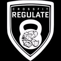 CrossFit Regulate