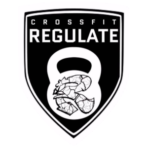 CrossFit Regulate