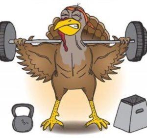 turkey-weightlifting